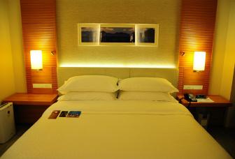 hotell-utdanning